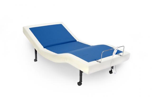 Rv kit mattress air repair